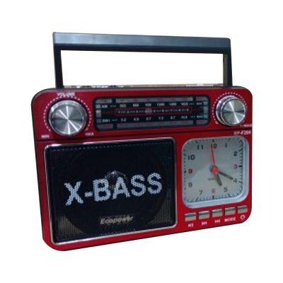 radio_anzpqt