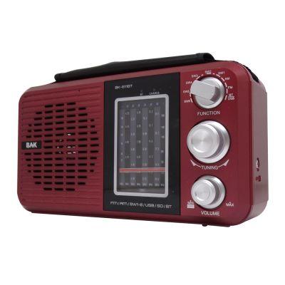 radios_etfbpo