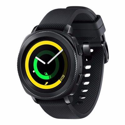 relogio-samsung-smart-watch-gear-s3-sport-sm-r600-preto-atacado-games-paraguay-paraguai-py-482448-1
