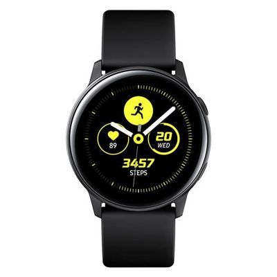 relogio-samsung-smartwatch-active-sm-r500-20mm-preto-616973_1