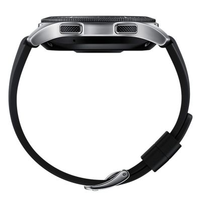 relogio-samsung-smartwatch-gear-sm-r800-46mm-silver-560061_5