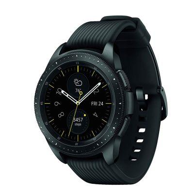 relogio-samsung-smartwatch-gear-sm-r810-42mm-preto-560054_2