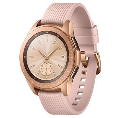 relogio-samsung-smartwatch-gear-sm-r810-42mm-rose-gold-560047_2