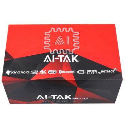 sate-ai-tak-pro1-andr-wifi-bt-4k-16-gb-preto-623957_1