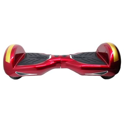scooter-balance-8-blutooth-red-467940_1