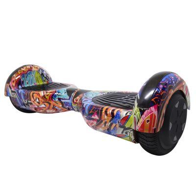 scooter-star-hoverboard-6-5-bt-led-bolsa-hip-hop-2-608114_1