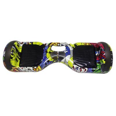 scooter-star-hoverboard-6-5-bt-led-bolsa-hip-hop-s-lanterna-615037_1