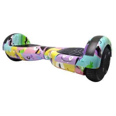 scooter-star-hoverboard-6-5-bt-led-bolsa-peppa-desenho-615013_1