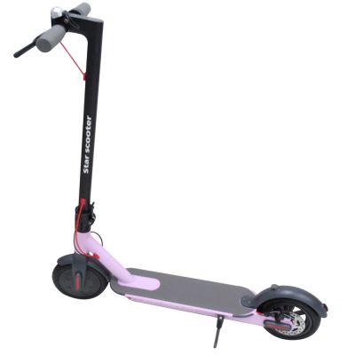 scooters_wybbs5