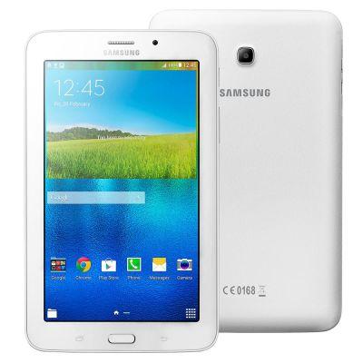 tablet-samsung-sm-t113-tab-e-7-white-atacado-games-paraguay-paraguai-py-428521-4