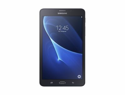 tablet-samsung-t-285-7-8gb-preto-4g-atacado-games-paraguay-paraguai-py-348485-1