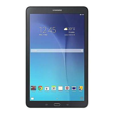 tablet-samsung-t-560-16gb-9-6-preto-601887_1