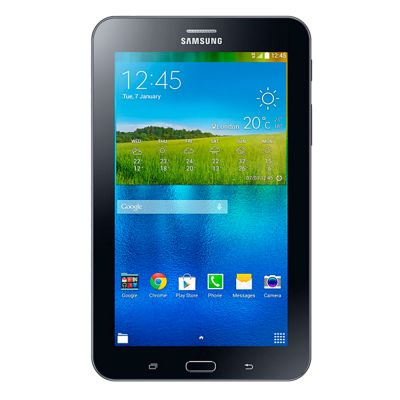 tablet-samsung-t116-tab3-8gb-7-3g-preto-atacado-games-paraguay-paraguai-py-454612-1