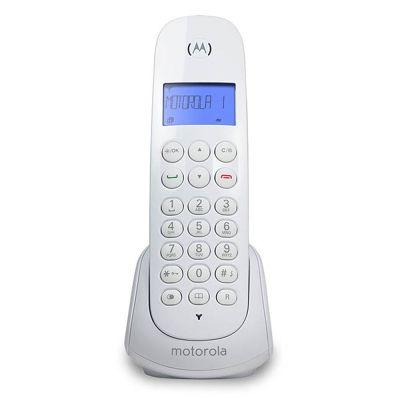 telef-motorola-m-700w-c-bina-1base-2v-branco-617932_1