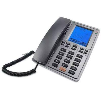 telefone-powerpack-tel-8040-n-c-fio-bina-cinza-atacado-games-paraguay-paraguai-py-550147-1