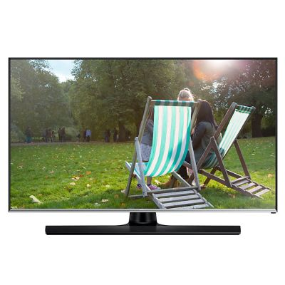 tv-led-28-samsung-sam28e310lb-usb-hdmi-588058_1