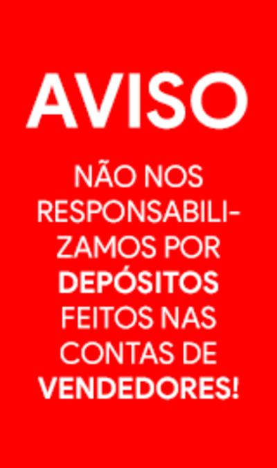sections/aviso_1_abjfmk