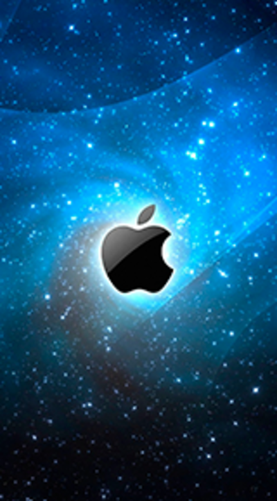 sections/banner_apple_widrx2