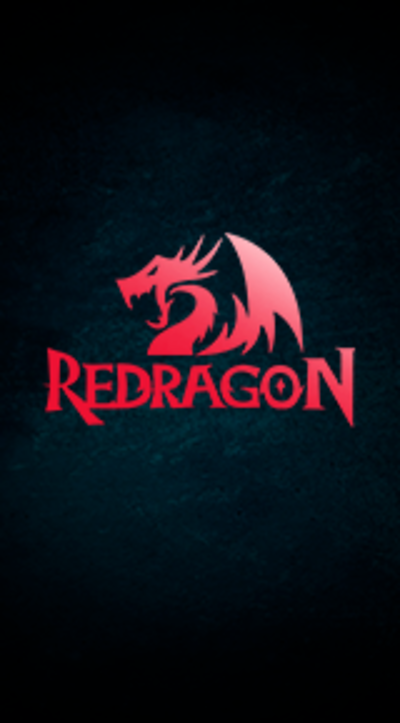 sections/banner_redragon_rj3oqe