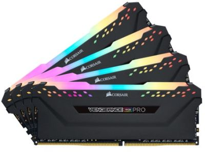 sections/corsair-vengeance-rgb-pro-ddr4-3200-32gb-4x8-cl16_mwx9ej