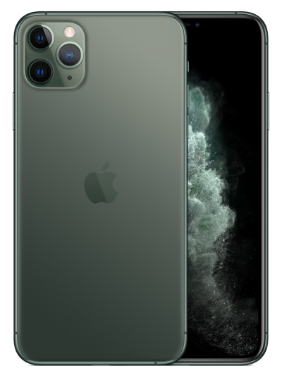 sections/iphone-11-pro-max-midnight-green-select-2019_sxdopk