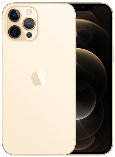 sections/iphone-12-pro-max-gold-hero_kz1fvc