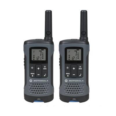 walk-talk-motorola-t-200mc-20mil-32km-atacado-games-paraguay-paraguai-py-408349-5