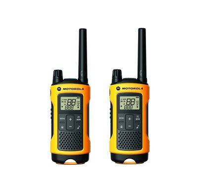 walk-talk-motorola-t-400mc-35mil-56km-lr-atacado-games-paraguay-paraguai-py-450188-3