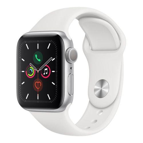 atacado-games-apple-watch-s5-gps-40mm-mwv62ll-a-silver-sport-band-658836-658836-3