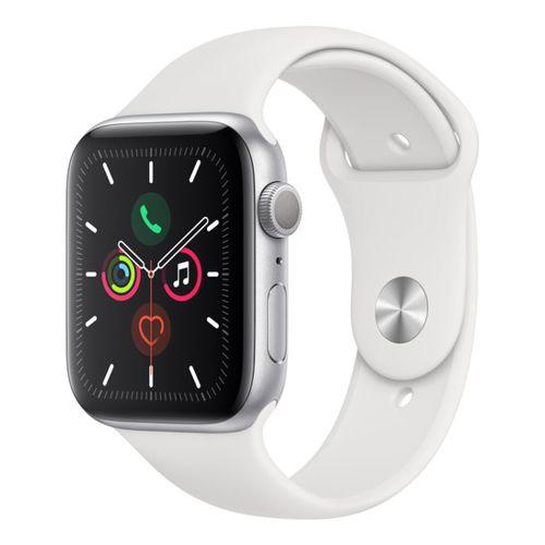 atacado-games-apple-watch-s5-gps-44mm-mwvd2ll-a-silver-sport-band-658874-658874-3