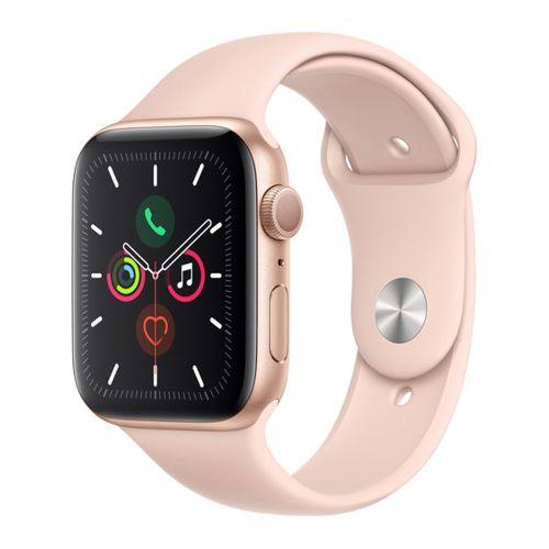 atacado-games-apple-watch-s5-gps-44mm-mwve2ll-a-gold-sport-band-658881-658881-3