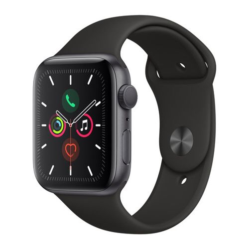 atacado-games-apple-watch-s5-gps-44mm-mwvf2ll-a-space-gray-sport-band-658898-658898-3