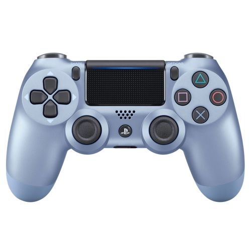 atacado-games-controle-dualshock-4-jet-para-ps4-blue-titanium-661652-4