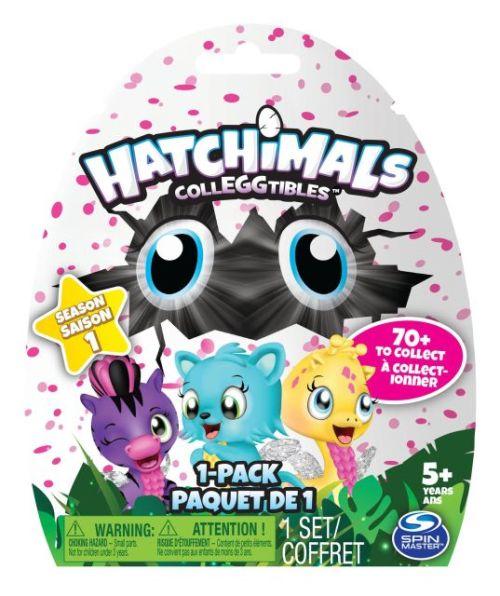 boneca-hatchimals-small-1-pack-1716-atacado-games-paraguay-paraguai-py-463102-1