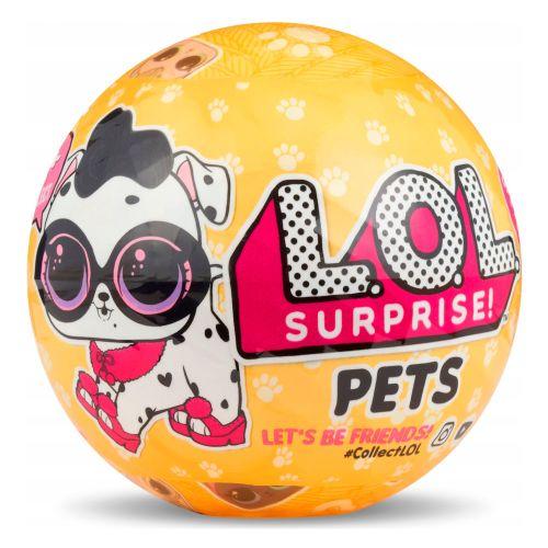 boneca-lol-original-serie-3-pets-dog-lets-be-friends-cod-550747-558709_3