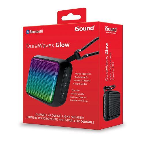 caixa-de-som-isound-durawaves-glow-bluetooth-6707-atacado-games-paraguay-paraguai-py-316569-1