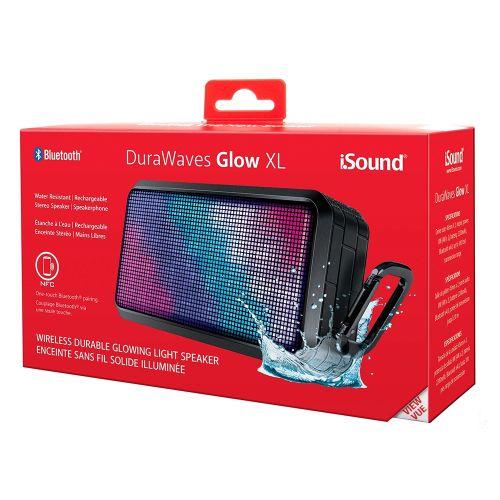 caixa-de-som-isound-durawaves-glow-xl-6795-atacado-games-paraguay-paraguai-py-316552-1