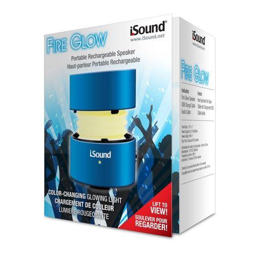 caixa-de-som-isound-fire-glow-azul-atacado-games-paraguay-paraguai-py-319003-1