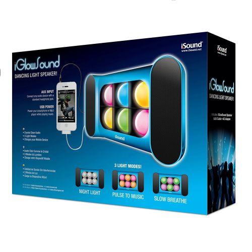 caixa-de-som-isound-iglowsound-5244-azul-atacado-games-paraguay-paraguai-py-319089-1
