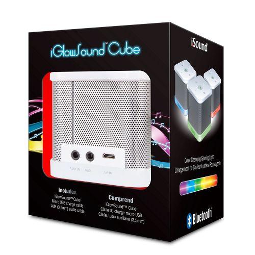caixa-de-som-isound-iglowsound-cube-bluetooth-5387-branco-atacado-games-paraguay-paraguai-py-318921-1