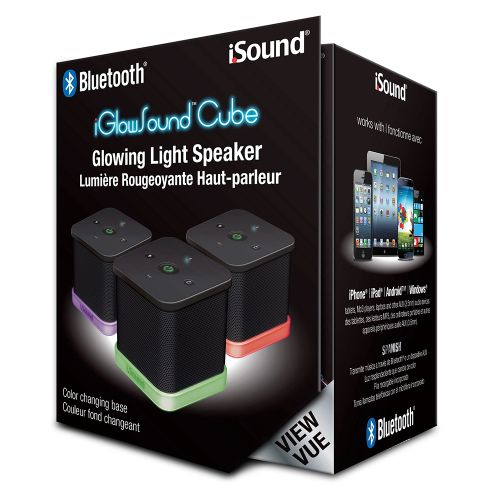 caixa-de-som-isound-iglowsound-cube-bluetooth-5413-preto-atacado-games-paraguay-paraguai-py-318938-1