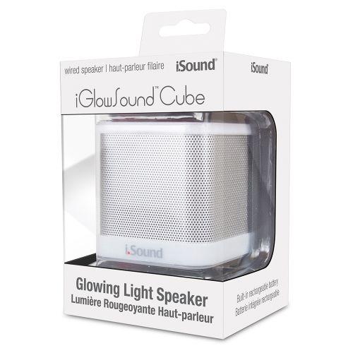 caixa-de-som-isound-iglowsound-cube-branco-atacado-games-paraguay-paraguai-py-319041-1