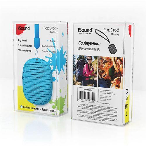 caixa-de-som-isound-popdrop-bluetooth-6346-azul-atacado-games-paraguay-paraguai-py-316606-1