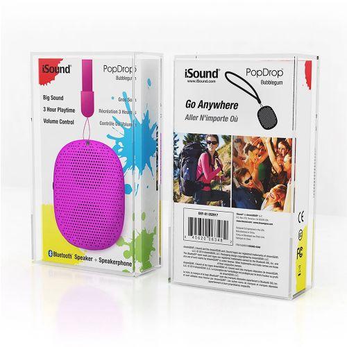 caixa-de-som-isound-popdrop-bluetooth-6348-rosa-atacado-games-paraguay-paraguai-py-316620-1