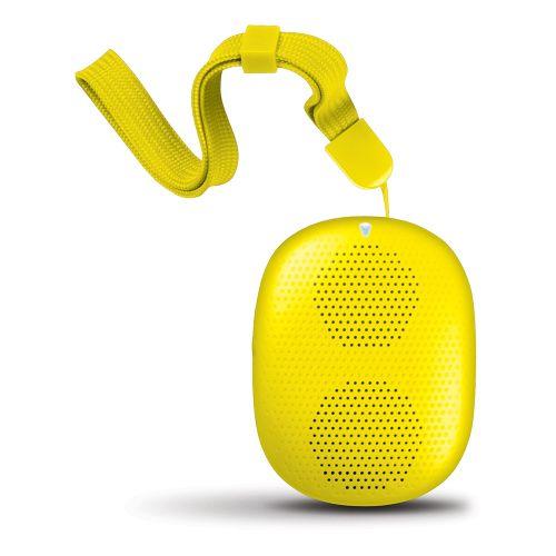 caixa-de-som-isound-popdrop-bluetooth-6352-amarelo-atacado-games-paraguay-paraguai-py-316637-2