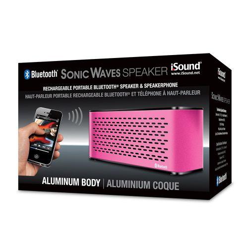 caixa-de-som-isound-sonic-waves-rosa-atacado-games-paraguay-paraguai-py-322485-1