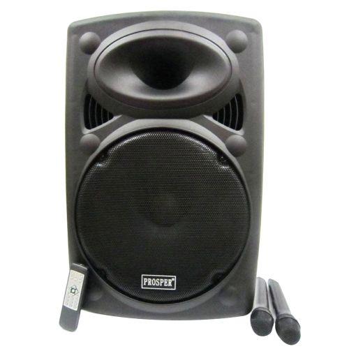caixa-som-amplif-prosper-p-1550-usb-bt-15-dourada-618298_1