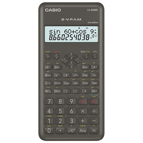 calculadora-cientif-casio-fx-82ms-2-w-new-edition-597869_1