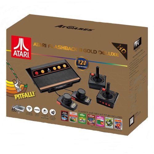 console-atari-flashaback-8-gold-deluxe-edition-2-wireless-atacado-games-paraguay-paraguai-py-545433-1