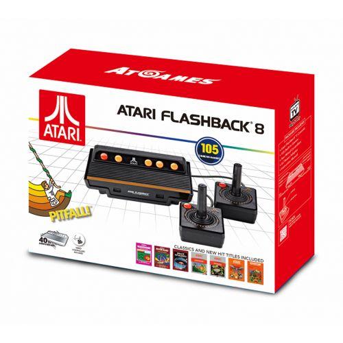 console-atari-flashaback-8-new-atacado-games-paraguay-paraguai-py-454100-1